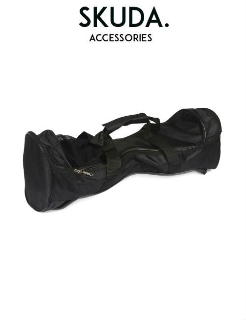 10 inch Hoverboard Swegway Carrier Bag