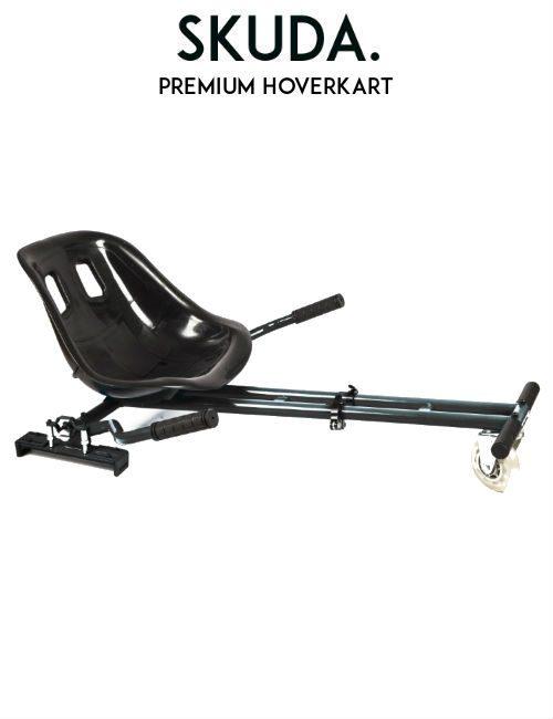 Premium Hoverkart for Hoverboard Swegway
