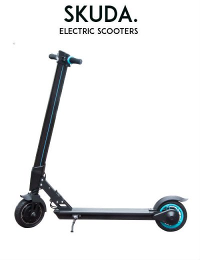 SKUDA Electric Scooters Sale