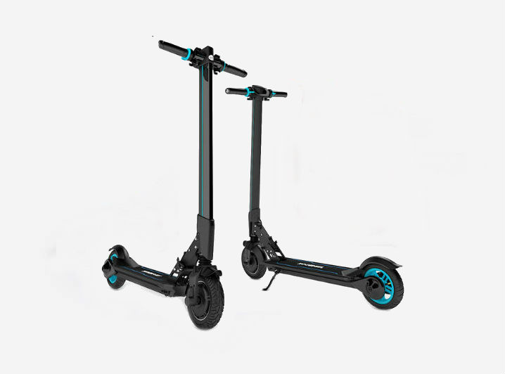 Shop Electric Scooters for Sale SKUDA UK