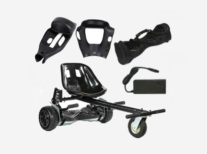 Shop Hoverboard accessories Electric Scooter Sale UK