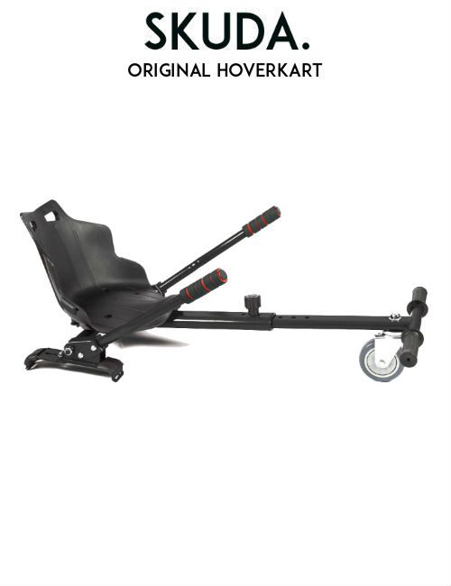 original Hoverkart for Hoverboard Swegway