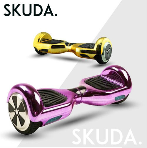 Cheap Hoverboards Sale UK