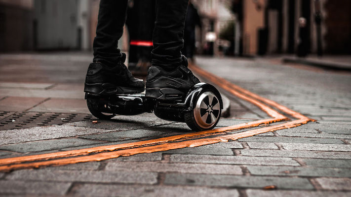 Hoverboard Companies UK Swegway Company, Electric Scooter Company