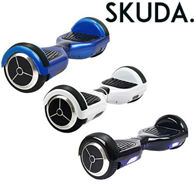 Hoverboards UK Sale Self-Balancing Scooters
