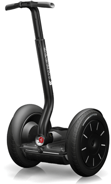 Original Segway Review Hoverboards sale UK