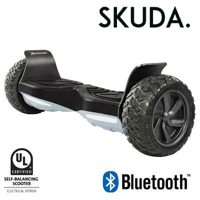 SWEGWAYS UK HOVERBOARDS SALE