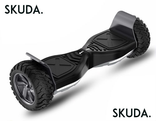 Trustworthy Hoverboards Supplier UK Swegway Seller