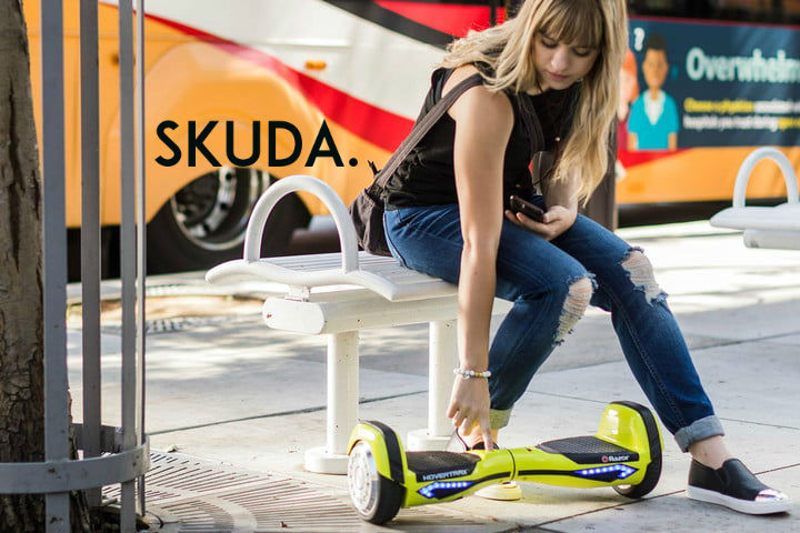 UK Swegway Safety_Safe Hoverboards