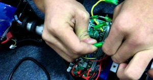 UK Hoverboard Repairs, UK Swegway Repairs fix