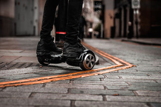 Hoverboard Swegways UK Swegway Hoverboard Shop